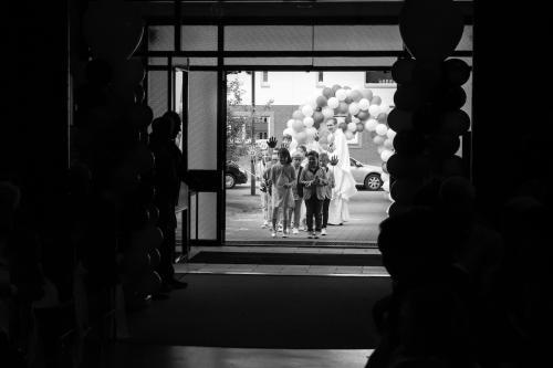 Familiefotograaf-Sittard-communie-00012