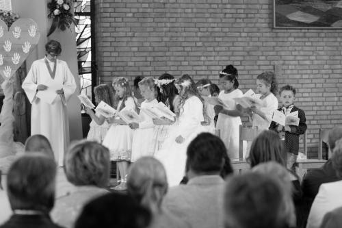Familiefotograaf-Sittard-communie-00015