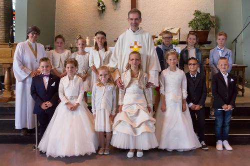 Familiefotograaf-Sittard-communie-00018
