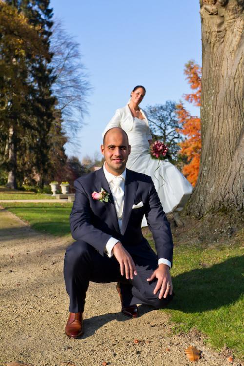 Familiefotograaf-Sittard-huwelijk-00018