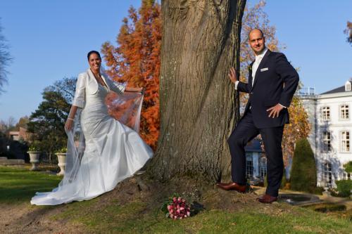Familiefotograaf-Sittard-huwelijk-00019