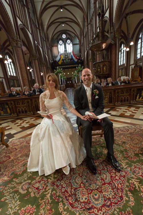 Familiefotograaf-Sittard-huwelijk-00024