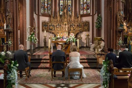 Familiefotograaf-Sittard-huwelijk-00025
