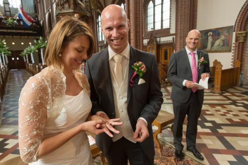 Familiefotograaf-Sittard-huwelijk-00026