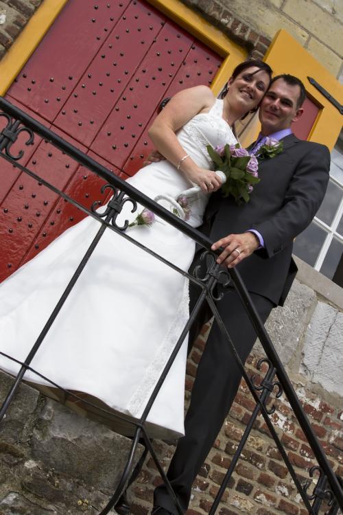 Familiefotograaf-Sittard-huwelijk-00045