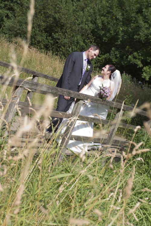 Familiefotograaf-Sittard-huwelijk-00047