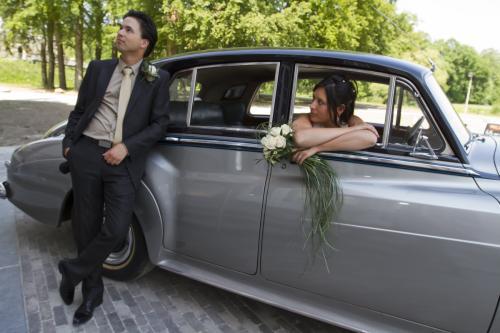 familiefotograaf-sittard-bruiloft-001