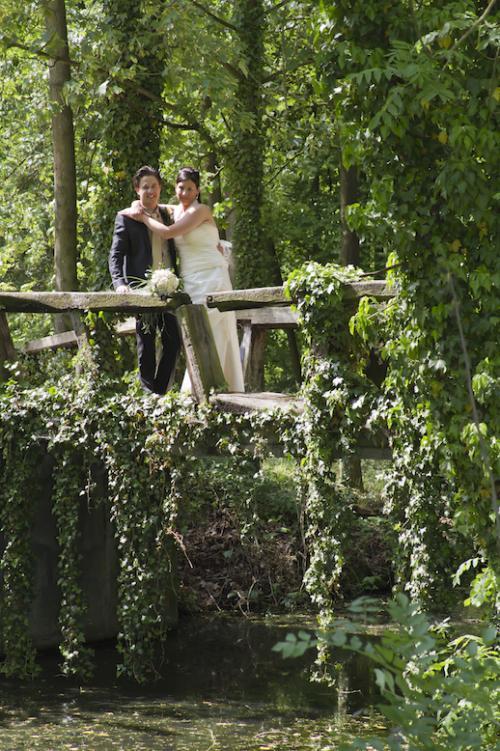 Familiefotograaf-Sittard-huwelijk-00003