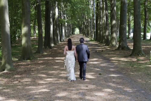 Familiefotograaf-Sittard-huwelijk-00005