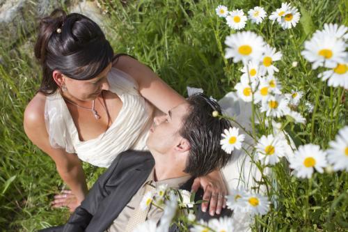 Familiefotograaf-Sittard-huwelijk-00007