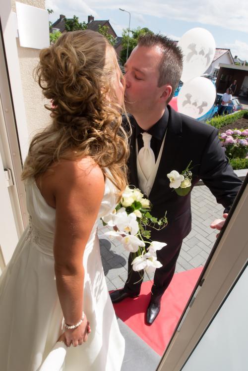 Familiefotograaf-Sittard-huwelijk-00008