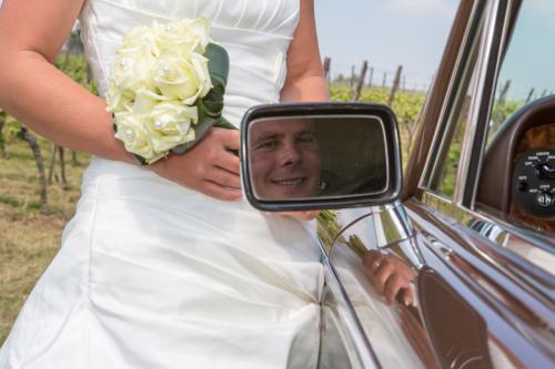 Familiefotograaf-Sittard-huwelijk-00013
