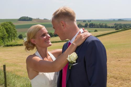 Familiefotograaf-Sittard-huwelijk-00014