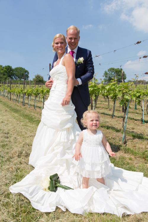 Familiefotograaf-Sittard-huwelijk-00015