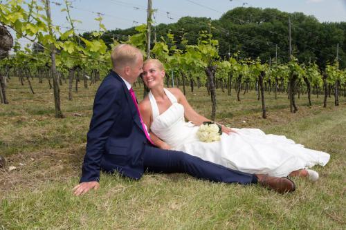Familiefotograaf-Sittard-huwelijk-00016