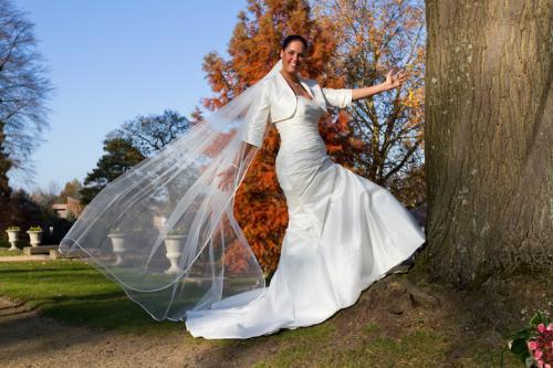 Familiefotograaf-Sittard-huwelijk-00020