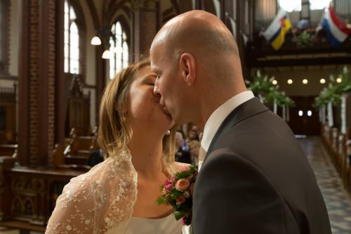 Familiefotograaf-Sittard-huwelijk-00027