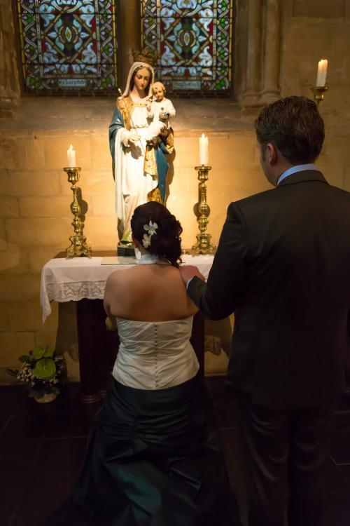 Familiefotograaf-Sittard-huwelijk-00037