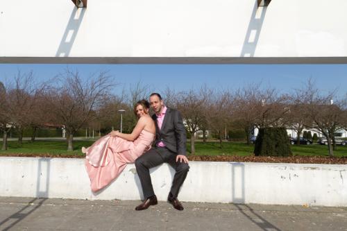 Familiefotograaf-Sittard-huwelijk-00038