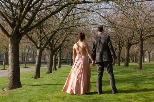 Familiefotograaf-Sittard-huwelijk-00040
