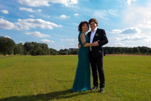 Familiefotograaf-Sittard-huwelijk-00041