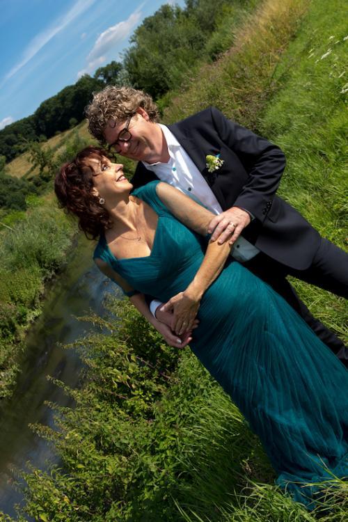 Familiefotograaf-Sittard-huwelijk-00042