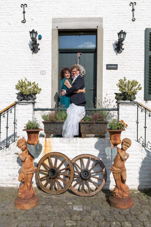 Familiefotograaf-Sittard-huwelijk-00044