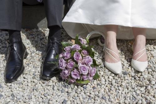Familiefotograaf-Sittard-huwelijk-00046
