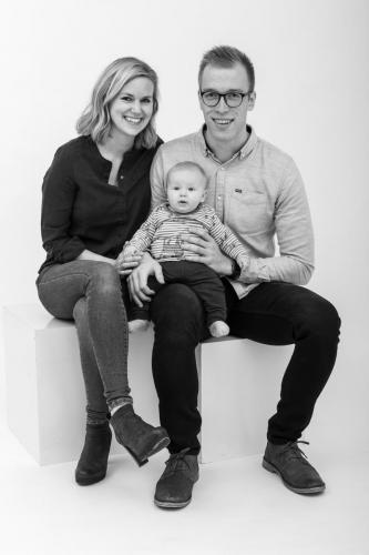 Familiefotograaf Sittard New Born 00002