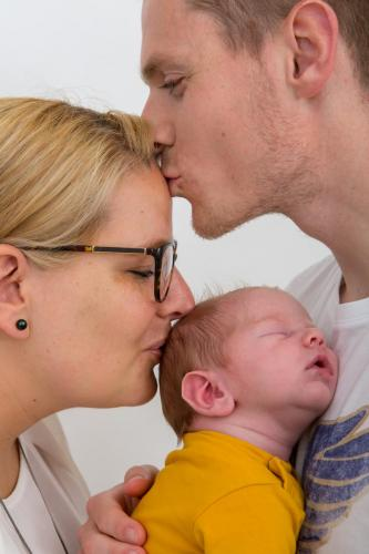 Familiefotograaf Sittard New Born 00006