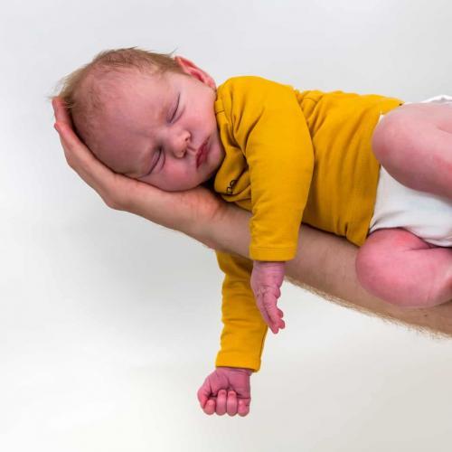 Familiefotograaf Sittard New Born 00008