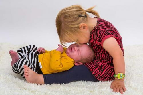Familiefotograaf Sittard New Born 00011