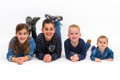 Familiefotograaf Sittard Studiofoto 00001