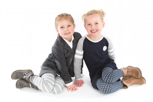 Familiefotograaf Sittard Studiofoto 00006