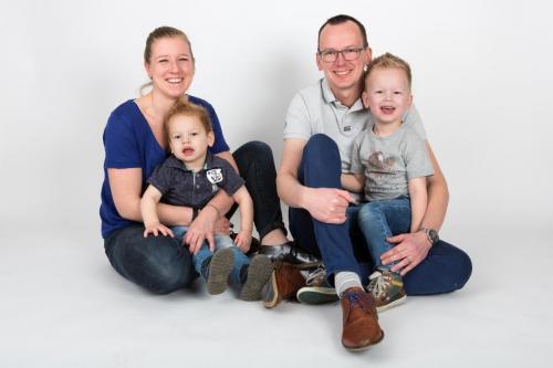 Familiefotograaf Sittard Studiofoto 00008