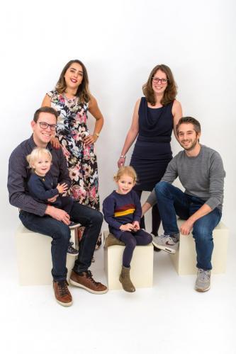 Familiefotograaf Sittard Studiofoto 00011