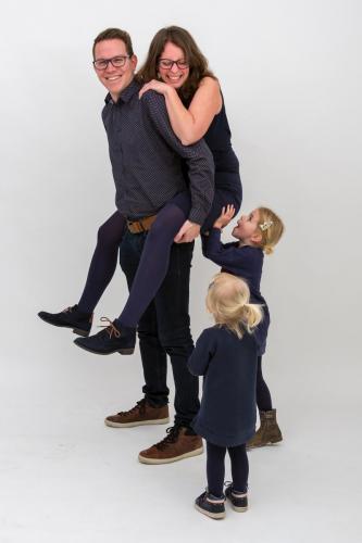 Familiefotograaf Sittard Studiofoto 00012