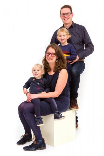 Familiefotograaf Sittard Studiofoto 00013
