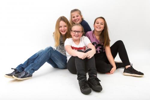 Familiefotograaf Sittard Studiofoto 00014