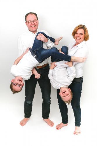Familiefotograaf Sittard Studiofoto 00017